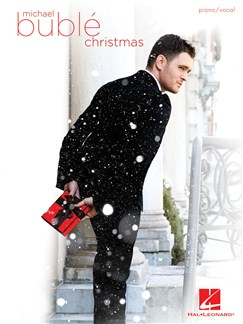 Michael Bublé: Christmas Books | Piano & Vocal
