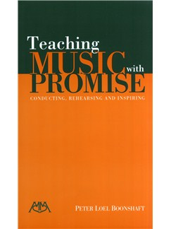 Teaching Music With Promise Books |