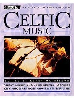 Celtic Music Books |
