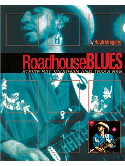 Roadhouse Blues Books |
