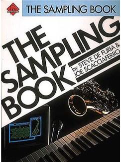 The Sampling Book Books |