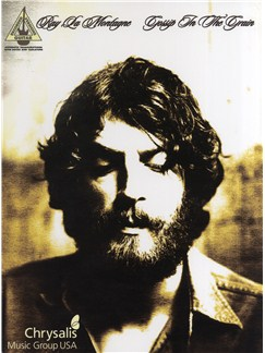 Ray LaMontagne: Gossip In The Grain Books | Guitar Tab
