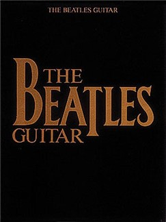 The Beatles Guitar Books | Guitar