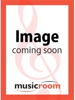 Boogie Woogie Bugle Boy CDs | Choral
