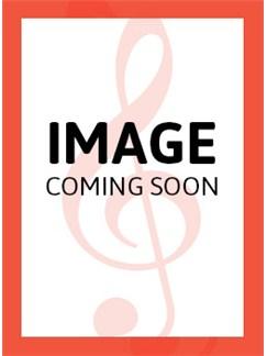 Morton Gould: Mini Suite Books | Orchestra