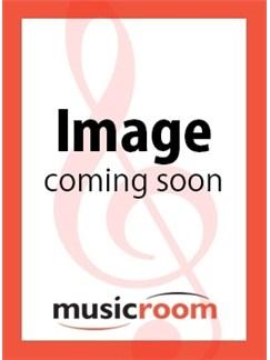 Mel Powell: Setting for Guitar Books | Guitar