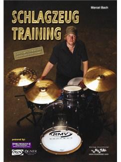 Schlagzeug Training Books |