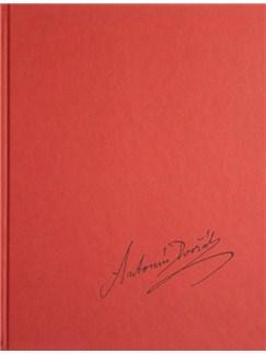 Antonín Dvorák: Piano Concerto In G Minor Op. 33 Books | Orchestra, Piano