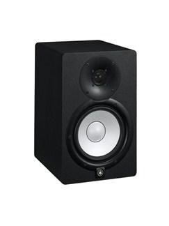 Yamaha: HS7 Active Powered Studio Monitor (Single)  |