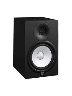 Yamaha: HS8 Active Powered Studio Monitor (Single)  |