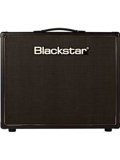Blackstar: HT-112 Cabinet  | Electric Guitar