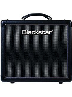 Blackstar: HT-1 Combo  | Electric Guitar
