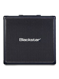 Blackstar: HT-408 Speaker Cabinet  | Electric Guitar