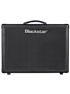 Blackstar: HT-5210 Combo Guitar Amplifier  | Electric Guitar