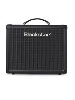 Blackstar: HT-5C Combo  | Electric Guitar