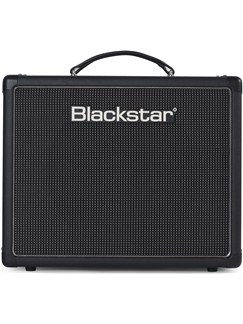 Blackstar: HT-5R Combo Amplifier  | Electric Guitar
