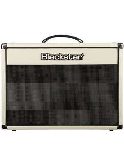 Blackstar: HT-5TH Limited Edition Combo Amplifier    Electric Guitar