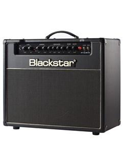 Blackstar: HT Club 40 Valve Combo  | Electric Guitar