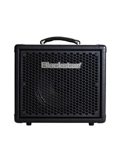 Blackstar: HT1 Metal Combo Guitar Amplifier  |