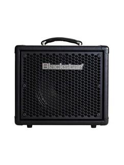 Blackstar: HT1 Metal Combo Guitar Amplifier  | Guitar