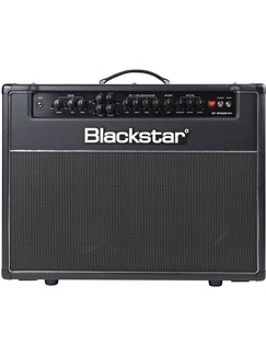 Blackstar: HT Stage 60 Combo  | Electric Guitar