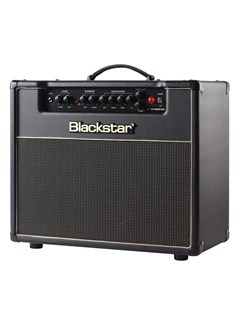 Blackstar: HT Studio 20 Valve Combo  | Electric Guitar