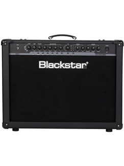 Blackstar: ID:260TVP Programmable Combo Amplifier  | Electric Guitar