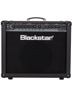 Blackstar: ID:60TVP Programmable Combo Amplifier  | Electric Guitar