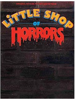 Musicals: Little Shop of Horrors