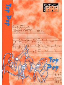 Sing And Sing Again: Top Pop Books | 2 Soprano, Alto and Piano Accompaniment