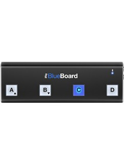 IK Multimedia iRig BlueBoard  |