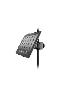 iKlip 2 Mounting Adapter For iPad  |