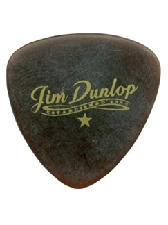 Jim Dunlop: Americana Pick - Large (Pack Of Three)  | Guitar