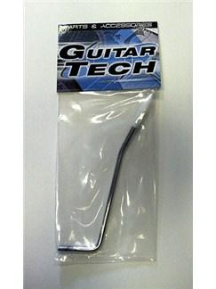 Guitar Tech: A1C/PA001 Tremolo Arm (Chrome Threaded)  | Electric Guitar