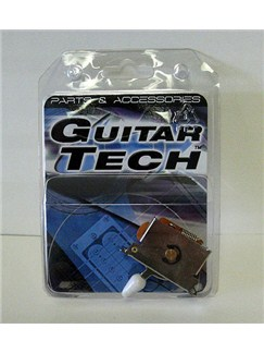 Guitar Tech: SW75 Pick Up Selector Switch (5 Way)  | Electric Guitar