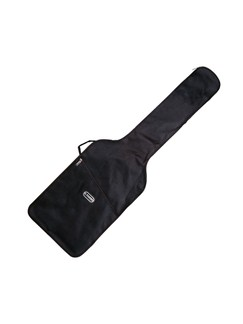 Kinsman: Standard Electric Guitar Gig Bag  | Electric Guitar