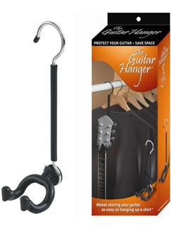 The Guitar Hanger  | Guitar
