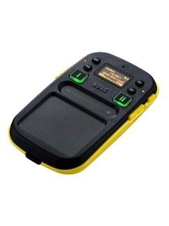 Korg: Kaossilator 2 - Dynamic Phrase Synthesizer Instruments | Synthesiser