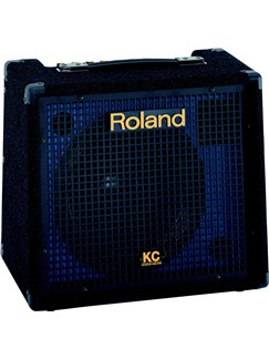 Roland: KC150 65 Watt Keyboard Amplifier  | Keyboard