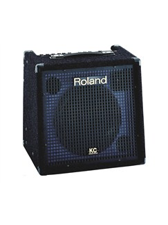 Roland: KC-350 Stereo Mixing Keyboard Amplifier  | Keyboard
