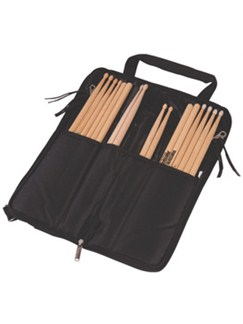 Kinsman: KDSB Deluxe Drum Stick Bag  | Drums