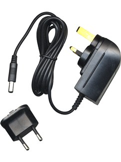 Yamaha: EPA3 Power Adaptor  | Keyboard