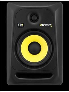 KRK Rokit 5 G3 Active Monitor (Single)  |