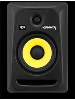 KRK Rokit 6 G3 Active Monitor (Single)  |