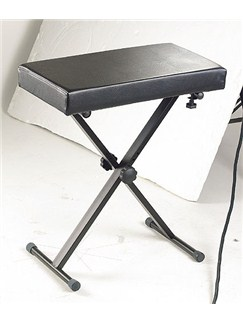 Ashton: K100 - Keyboard Bench  | Keyboard