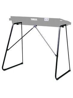 Yamaha: L2C Keyboard Stand  | Keyboard