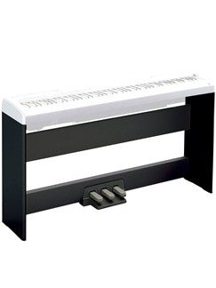 Yamaha: L-85 Stand  | Digital Piano