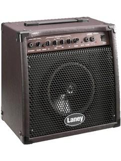 Laney: LA-20C Acoustic Combo  | Acoustic Guitar