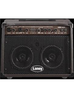 Laney: LA35C Acoustic Combo Amp  | Acoustic Guitar