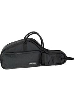 Pro Tec: Standard Alto Saxophone Gig Bag  | Alto Saxophone